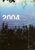 <dt>Pealkiri: </dt><dd> Integration Yearbook 2004</dd>